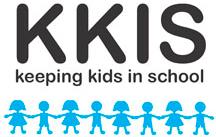 kkis-logo-cropped